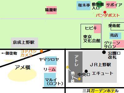 上野地図1.jpg